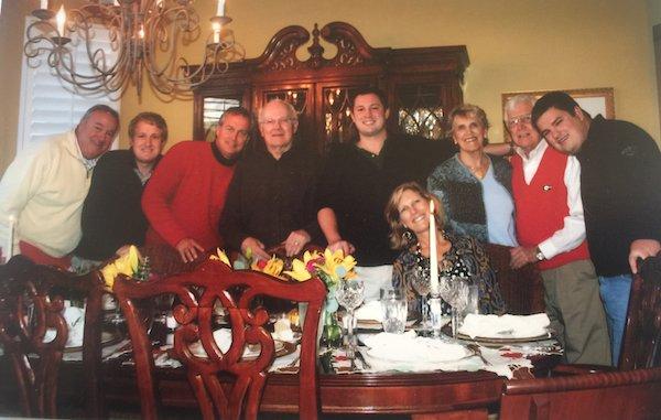 The Butler Family.jpg
