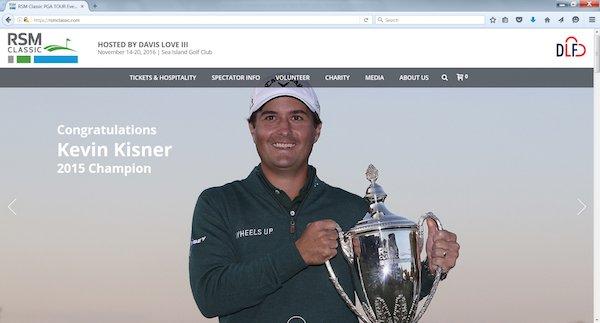 RSM Classic Website.jpg
