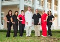Plantation Dental full staff.jpg
