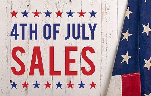 4th of July Sales.jpg