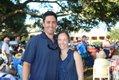 Adam and Jessica Heim