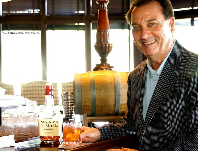Don Billings photo for EIL Makers Mark article.jpg