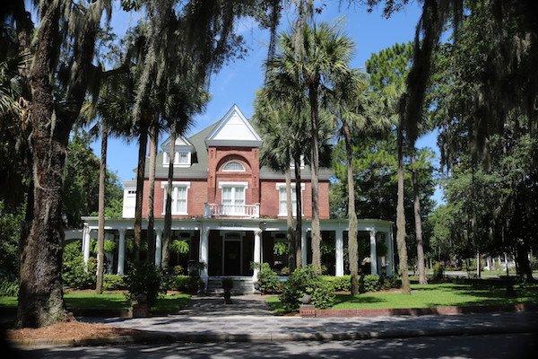 Brunswick Manor web.jpg