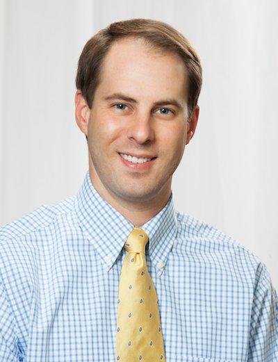 Dr Thomas Bryan DDS.jpg