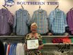 Gentlemen's Outfitter - Best Menswear