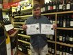 19th Hole Package Store - Best Liquor Store Wine Selection, Liquor Store Overall