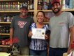 Hamby's By Air Package Store - Best Liquor Store - Overall (tie)