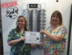 Millican Eye Center - Best Eyewear and Glasses