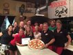 Sal's Neighborhood Pizzeria - Best Pizza