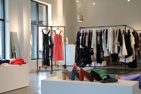 TIBI store at Shops on Market St.jpg