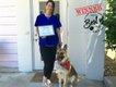 Crista Lee Stoddard - Best Dog Groomer