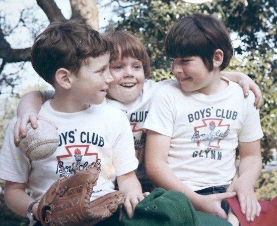 Boys Club of Glynn Vintage Pic.jpg