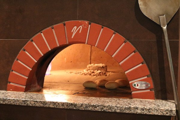 Brick Oven Thats Italian.jpeg
