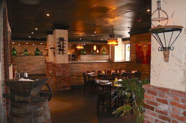 Restaurant Interior Thats Italian.JPG