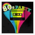 80s_party_background_poster-ree7f3a10e0ed48eeb31e13b4729c82f9_fttvh_8byvr_512.jpg