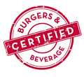 certified burgers and beverage.png