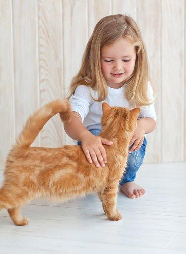 girl with cat.jpg