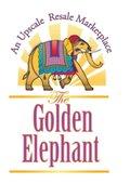 Golden Elephant 2016