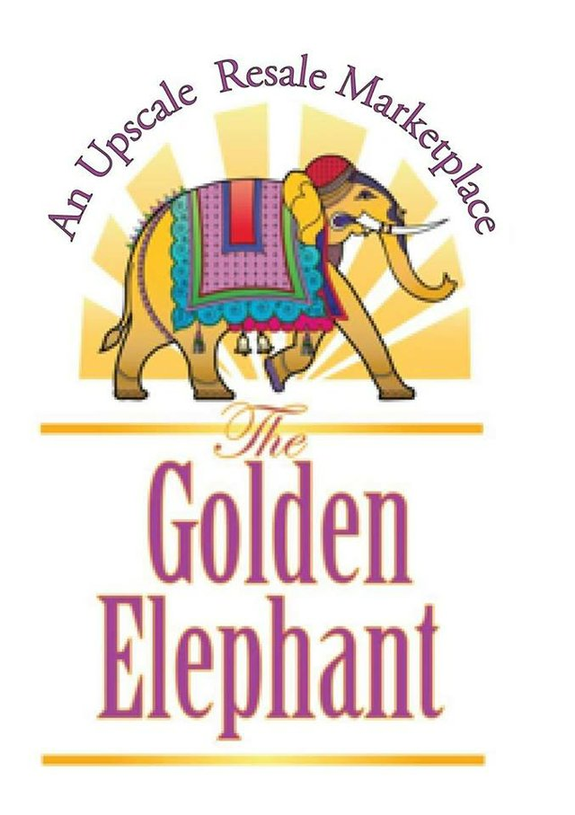 Golden Elephant 2016