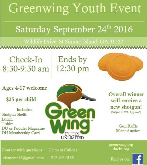Greenwing poster.jpg
