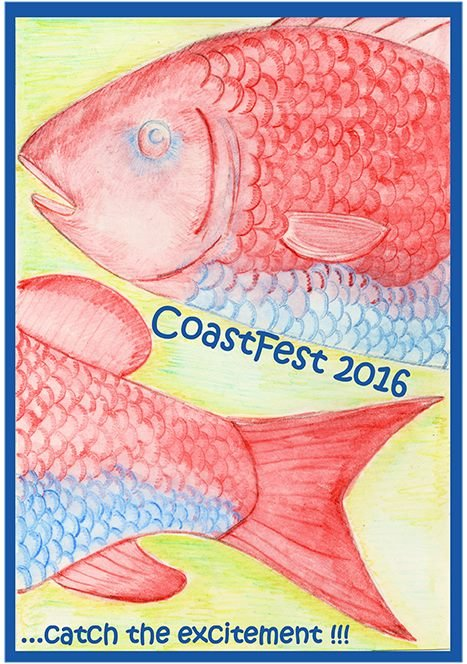 coastfest 2016