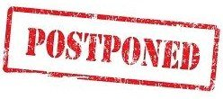 postponed-stamp.jpg