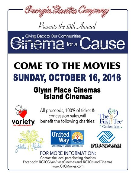 Cinema for a Cause poster 2016.jpg