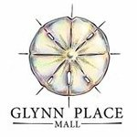 Glynn Place Mall Logo