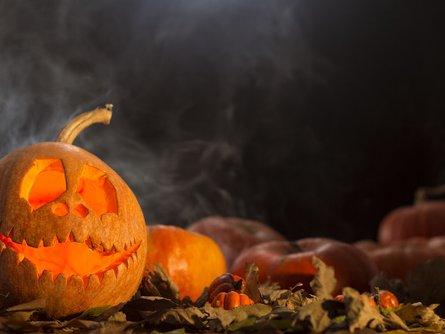 halloween spooky pumpkins.jpg