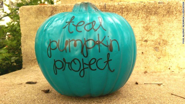 teal pumpkin project.jpg