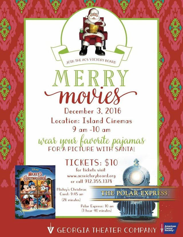merry movies.jpg