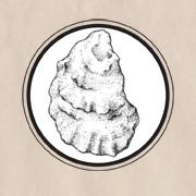 SSFSF Logo