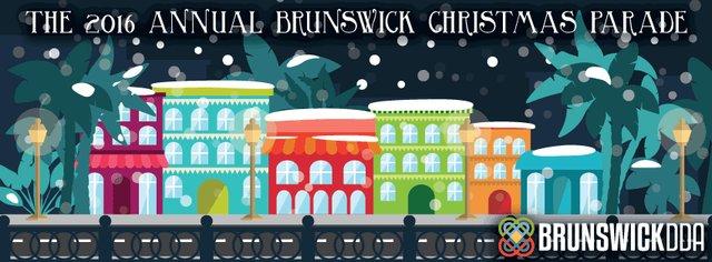 brunswick christmas parade.png