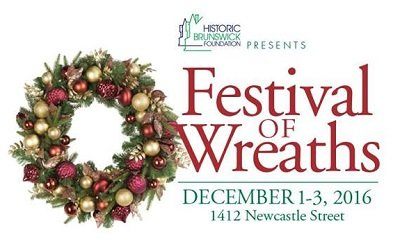 Bwk Festival of Wreaths.jpg
