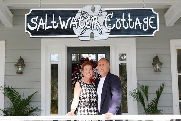 Debbie Scott Estes Saltwater Cottage.jpg