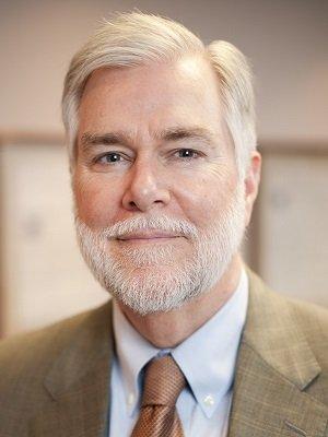 Robert Cunningham HunterMaclean
