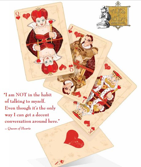Alice cards.png