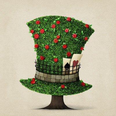 Alice Hat.jpg