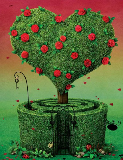 Alice heart tree.png