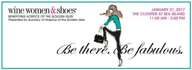 wine women shoes 2017.jpg