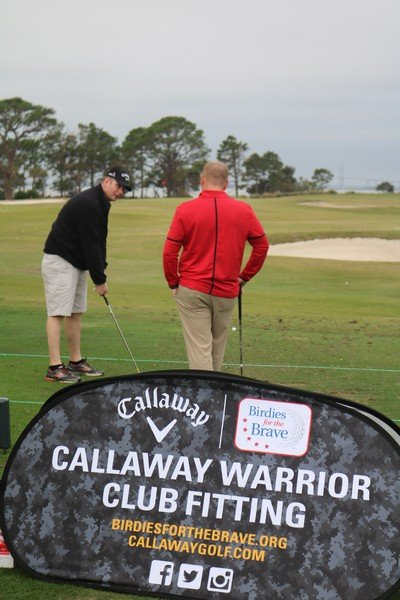 Callaway Warrior Club Fitting Jesse Cazaux.jpg