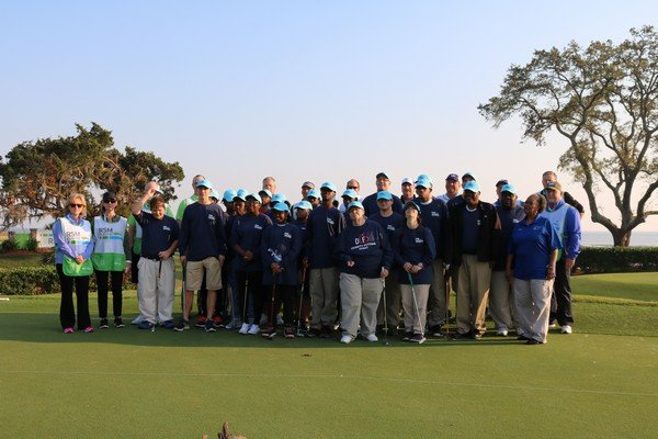 Charity Putting Challenge Group Shot.jpg