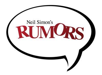Rumors_Logo_Rnd1