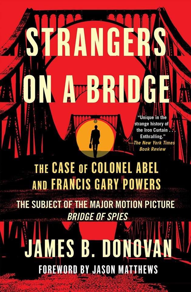 Strangers on a Bridge jacket.jpg