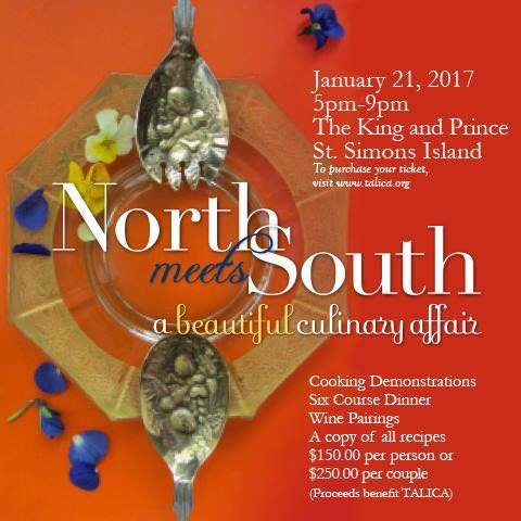North Meets South 2017.jpg