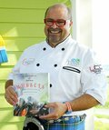 Kilted Chef Cookbook.jpg