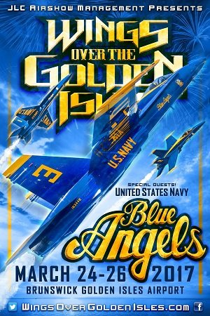 Wings over Golden Isles March17 poster.jpg