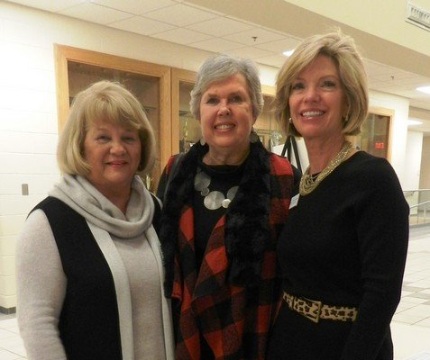 Dee Wright, Eileen Humphlett, Janice Lamattina.jpg
