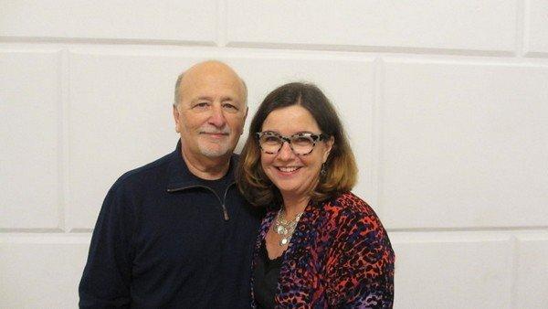 Jeff Buerstatte and Rita Spalding.jpg