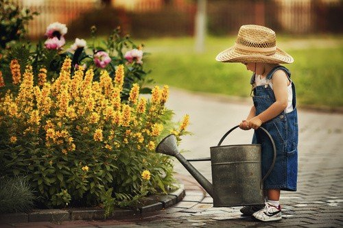 Child Watering Can.jpg